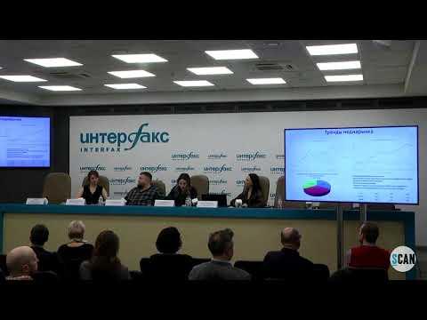 Медиасреда: Анна Иванова,  Rambler Group, про Медиа сегодня или какие каналы сейчас в топе