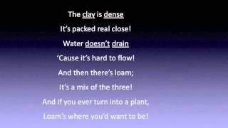 the-soil-song