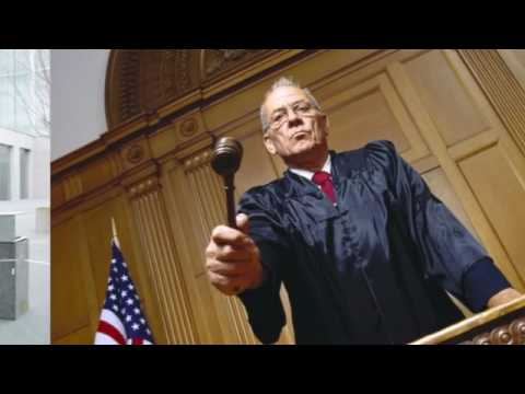 Social Security Disability   Lafayette, LA – Chris Richard Attorney