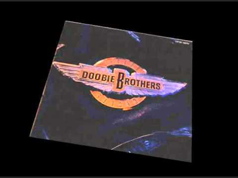 06.Need A Little Taste Of Love~Cycles�)-The Doobie Brothers
