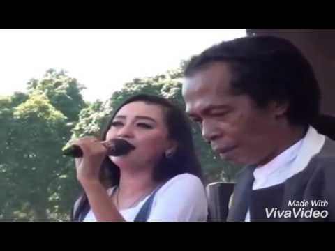 TRESNO WARANGGONO - ELSA VEAT SHODIQ MONATA SBC Ujungnegoro Batang 2016