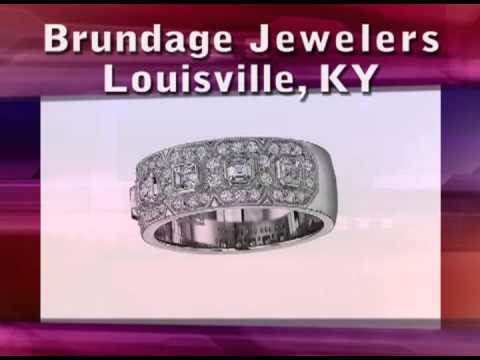 Brundage Jewelers | Jewelry Store | Louisville KY