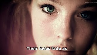 Boston - More Than A Feeling Lyrics (Inside Out Movie Trailer 2)