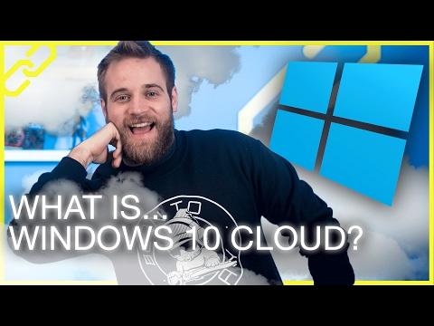 Razer buys Nextbit, LG 5K monitor woes, Windows 10 Cloud + more news!