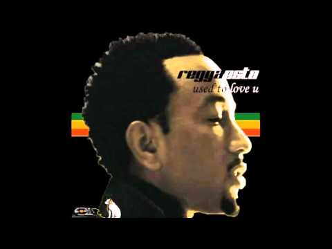 John Legend  Used To Love U reggae version  Reggaesta