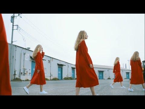 PELICAN FANCLUB 『ハイネ』Music Video