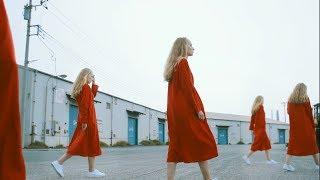 PELICAN FANCLUB 『ハイネ』Music Video thumbnail