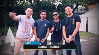 Gambar cover Breakout - Indie Highlights - Danger Ranger