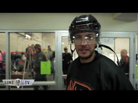 Luke Bryan TV 2013! Ep. 6 Thumbnail image