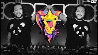 Deorro, Elvis Crespo &amp Henry Fong - Pica (BPNOISE Remix)