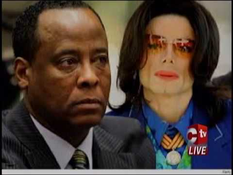 Health Ministry Probes Allegation On Unlicensed Medical Practice By Dr  Conrad Murray