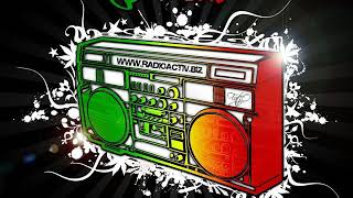 rap hiphop beat instrumentals playlist east coast snoop dogg kush xxxtentacion