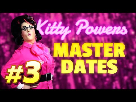 kitty powers matchmaking download pc