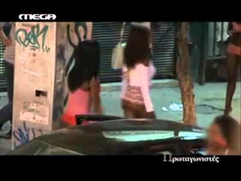 nigerian-girls-in-the-street-of-athens