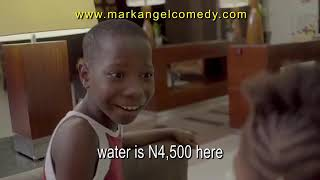 LICK IT Mark Angel Comedy Episode 168   YouTube 360p