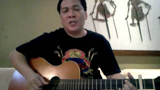 Video Bengawan solo (cover)- by Sam download MP3, 3GP, MP4, WEBM, AVI, FLV Agustus 2018