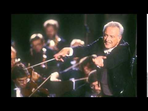 Carlos Kleiber, Beethoven Symphony No.4 in B flat major Op.60