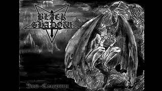 Black Shadow - Call of The Death [Full Album 2005]