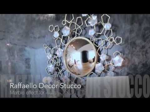 Special Effect Paint for Wall by Italian Design Center Singapore | www.idcpaint.com
