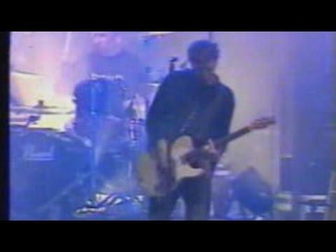 1997 - Noir Désir  Un Jour en France (Live Eurockéennes de Belfort)