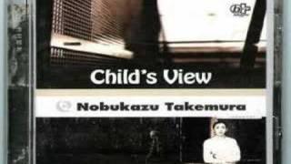 pastral waltz nobukazu takemura