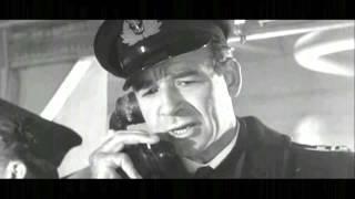 Bismark-The War Machine (AC/DC)