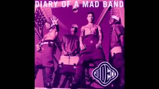 Download Jodeci - My Heart Belongs To You (Screwed & Chopped) MP3 song and Music Video