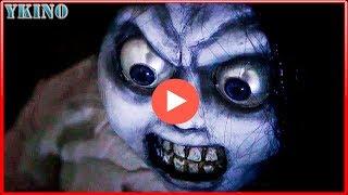 🎥 Проклятие: Кукла ведьмы – Русский трейлер (2018)