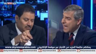 سوريا والمناطق الآمنة.. الدلالات والمعوقات