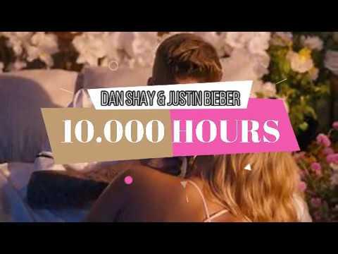 dan-shay-justin-bieber-10-000-hours-lirik-terbaik-terhits-dan-terpopuler