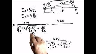 3800 задач. ЭЛЕКТРОСТАТИКА. Напряженность электрического поля. 11.94-11.95