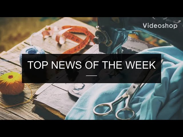 Top 10 News Of The Week 7 to 13 January 2021