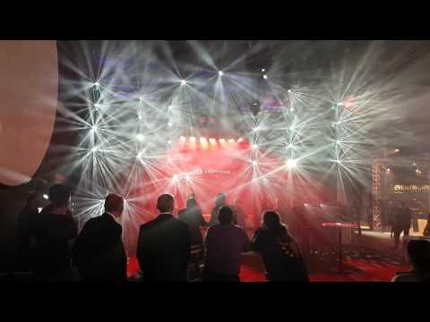 jb lighting prolight sound 2017 doovi. Black Bedroom Furniture Sets. Home Design Ideas