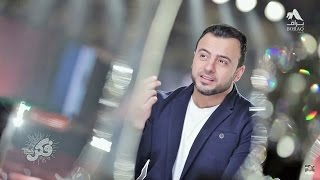 15 - اشكر أحزانك - مصطفى حسني - فكر