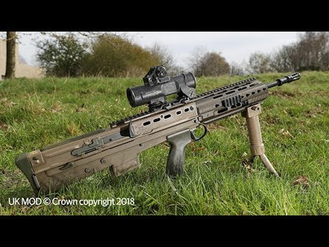 trying-out-the-british-army's-new-assault-rifle