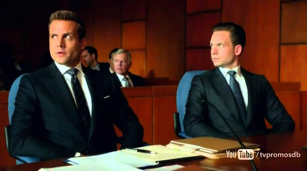 Suits: Форс-мажоры Костюмы в законе Иски | ВКонтакте