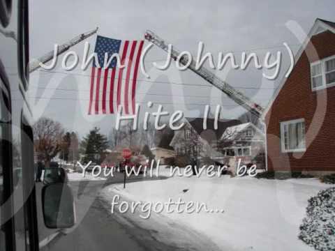 Johnny Hite Photo 2