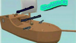 Main roblox yuk-sharkbite #1