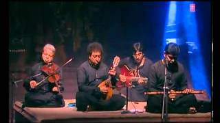 Abhi Ghar Na Jana - Nice Ghazal By Pankaj Udhas - flv
