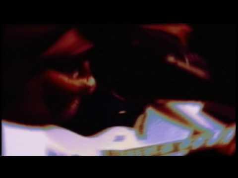 Jimmy Eat World - A Praise Chorus