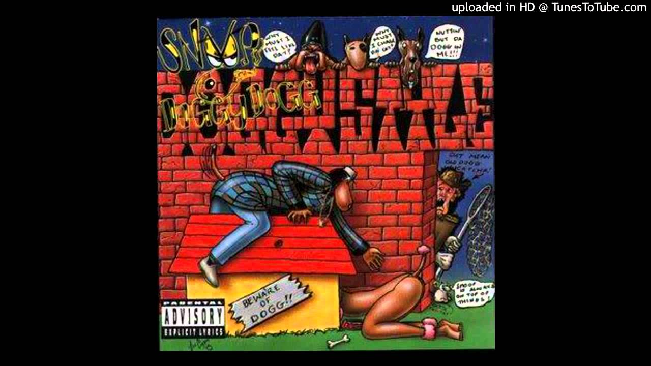 snoop doggy dogg tha shiznit doggystyle 1993 youtube. Black Bedroom Furniture Sets. Home Design Ideas