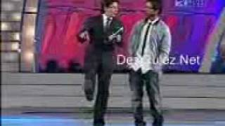 16th annual star screen awards 2010 main event 31st january 2010 star plus hd 00923338555060