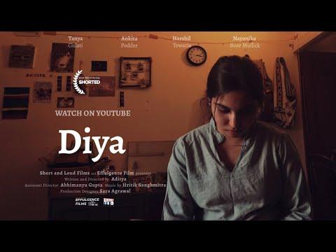 Diya | Short Film of the Day