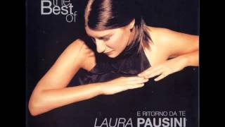 PAUSINI - The Best of - E Ritorno Da Te -  Strani Amori