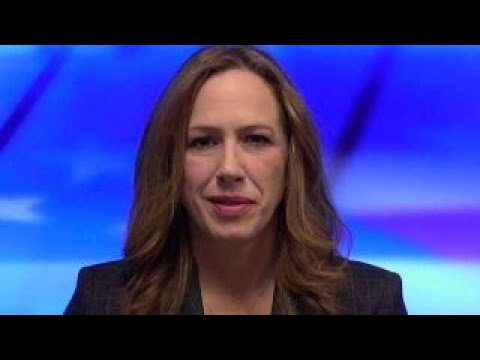Strassel: Fusion GPS dossier a dirty trick for the ages