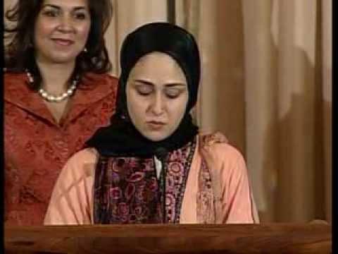 US State Department Eid-ul-Fitr reception speeches- September 2011/1432AH