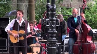 Houtmansconcert - Alderliefste - DEEL 3
