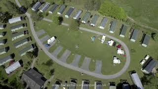 Sandyhills Bay Holiday Park Film