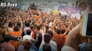 Shivaji Peth doble Galli vijayapur || 2019 Full song