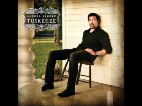 Lionel Richie - Say You, Say Me (Tuskegee)